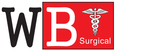 WB Surgical